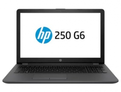 "HP 250 G6 (2XZ29ES) Intel Core i3 5005U 2000 MHz/15.6""/1366x768/8Gb/1000Gb HDD/DVD нет/Intel HD Graphics 5500/Wi-Fi/Bluetooth/Без ОС"