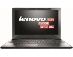 "Lenovo IdeaPad Z5070 (Core i7 4510U 2000 MHz/15.6""/1920x1080/6.0Gb/1000Gb/DVD-RW/NVIDIA GeForce 840M/Wi-Fi/Bluetooth/Win 8 64) (59-435422)"