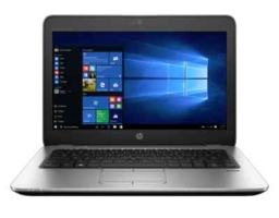 "HP EliteBook 820 G4 (Z2V78EA) Intel Core i7 7500U 2700 MHz/12.5""/1920x1080/8Gb/512Gb SSD/DVD нет/Intel HD Graphics 620/Wi-Fi/Bluetooth/3G/LTE/Win 10 Pro"