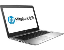 "HP EliteBook 850 G4 (Z2W87EA) Intel Core i5 7200U 2500 MHz/15.6""/1920x1080/8Gb/512Gb SSD/DVD нет/Intel HD Graphics 620/Wi-Fi/Bluetooth/Win 10 Pro"