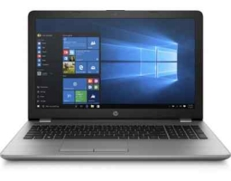 "HP 250 G6 (1XN69EA) Intel Core i7 7500U 2700 MHz/15.6""/1920x1080/8Gb/512Gb SSD/DVD-RW/Intel HD Graphics 620/Wi-Fi/Bluetooth/Windows 10 Pro"